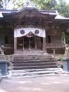 Towadakojinnjya