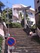 Nagasaki_sannnoujinnjya_ninotorii