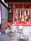 Taishougunn_omaxtusha