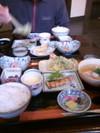 Hikone_hirugohann