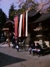 Harumaturi_honndenn_2
