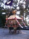 Harumaturi_mikosi