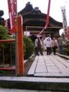 Tikubusima_kannnoudou