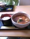 Nagahama_yosino