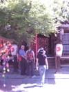 Yasakakousindou