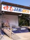 Sakamoto_butai_3