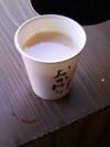 Ise_hiyasiamazake