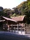 Izawanomiya_gohonndenn
