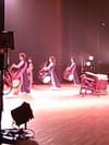 Wadaikofesu_jimotoonamazysama