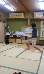 Mukadetaiji_awase
