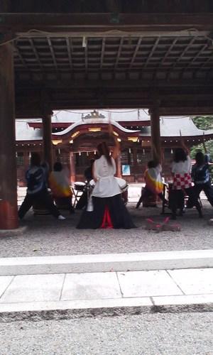 26_kumikoshachu_kizuna
