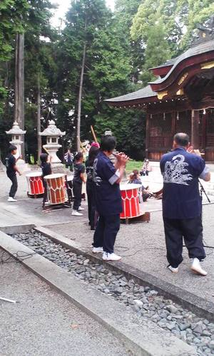 26_myuokenhosidaiko_kirameki