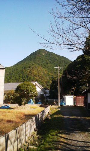27_mikamiyama