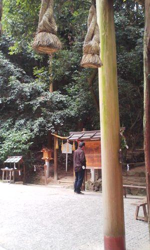 Nara_oomiwa_saijinjya_oyamairiguti