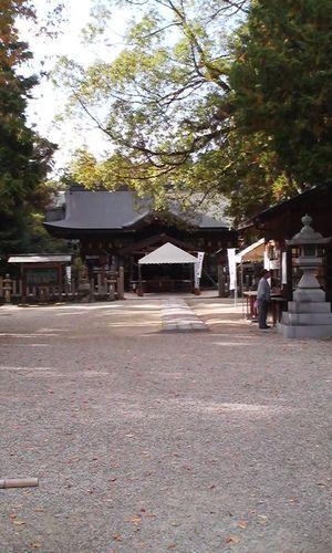 Nara_ooyamatojinjya_honden