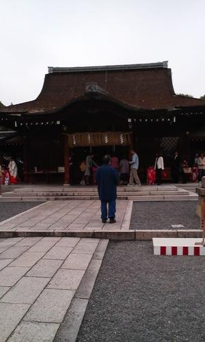 13_jyounangu_gohonden