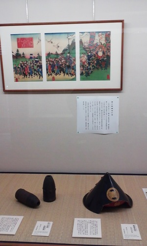 13_jyounangu_gyarari