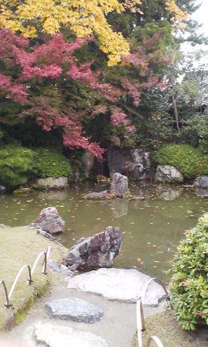 13_jyounangu_oniwa_takitoike_2