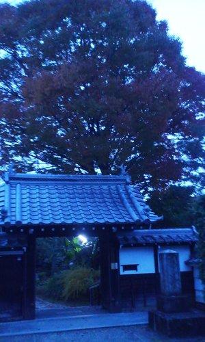 13_myoukyouji_iriguti_2