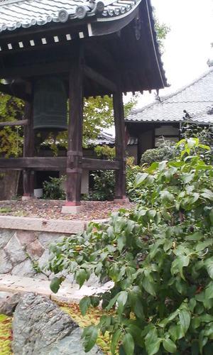 13_myoukyouji_kane