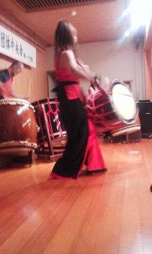 18_kumikogumi_honban_odorru