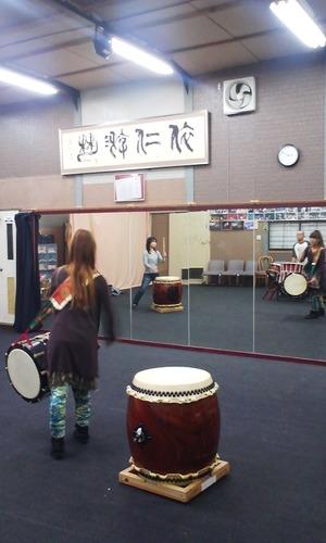 18_kumikogumi_riha