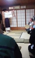 Sinnenkai_ensoukai