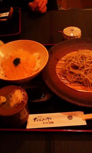 23_zuisinin_yorusoba