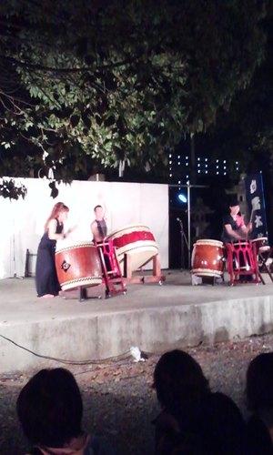 Konan3_honban_uhoho