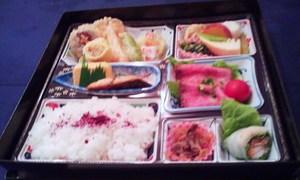 Kyoutoensou12_obentou