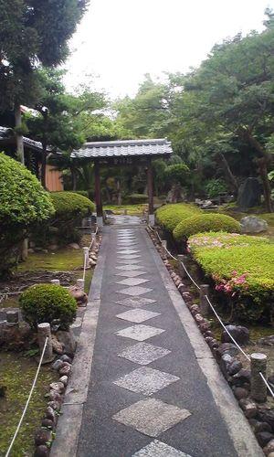 18_konanraibu_kaijyou
