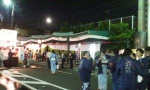 Gionmaturihue_otukisamato