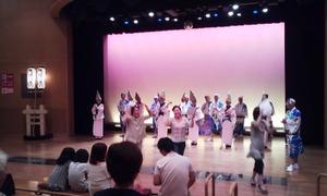 Awaodori_taiken_3