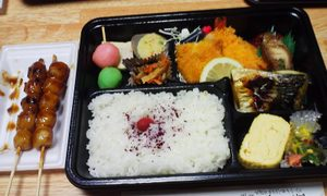 Sakamotonatumaturi_obentou