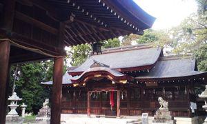 Omiyasan_5