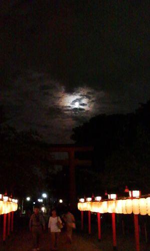 Hiranojinjya_otukisama