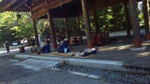Hounouensoukai_gagaku