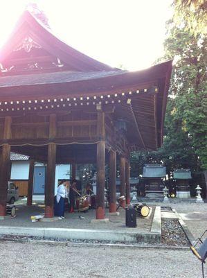 Hounouensoukai_konan