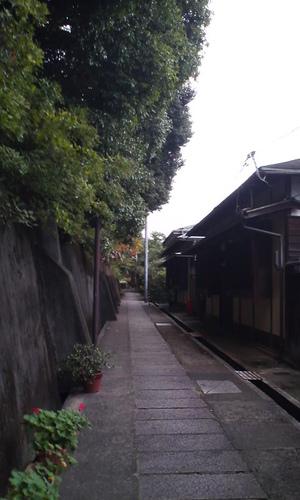 Daimonji_toori