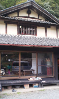 Sasayama_teitaku