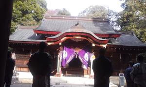 Niinamesai_gohonden