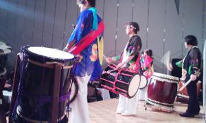 Suishasan_ensou_honban