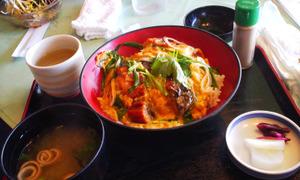 Suishasan_ensou_gohan