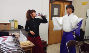 Iwagami_hikaesitu