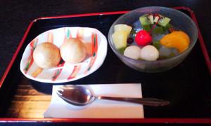 Nagahama_bunbukujyaya