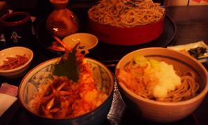 Nagahama_osoba_2
