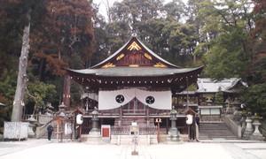 Himuresan_3