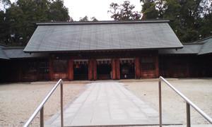 Gokokujinjya_honden_2