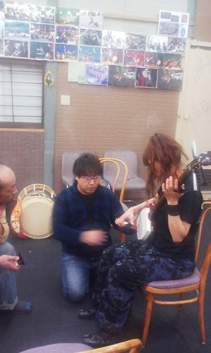 2_konanrenshu_shamisenjyousitu