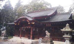 Okajinjya_gohonden_2